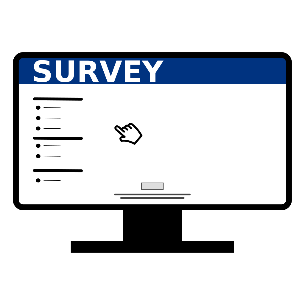 obtaining customer feedback is critical to customer retention For more information about the importance of customer retention strategy feedback engagement this makes customer retention an important business strategy.